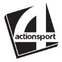 www.4actionsport.it