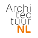 www.architectuur.nl