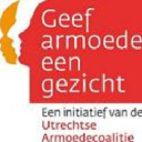 www.armoedecoalitie-utrecht.nl