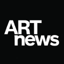www.artnews.com