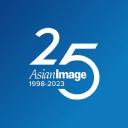 www.asianimage.co.uk