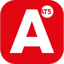 www.at5.nl