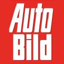 www.autobild.de