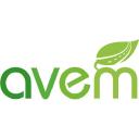 www.avem.fr