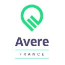 www.avere-france.org