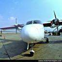 www.aviationnepal.com