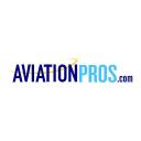 www.aviationpros.com