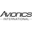 www.aviationtoday.com