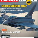 www.avionrevue.com