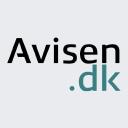 www.avisen.dk