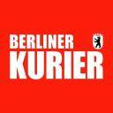 www.berliner-kurier.de