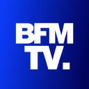 www.bfmtv.com