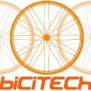 www.bicitech.it