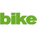 www.bike-magazin.de