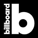 www.billboard.com