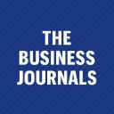 www.bizjournals.com