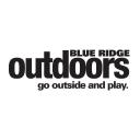 www.blueridgeoutdoors.com
