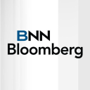 www.bnnbloomberg.ca