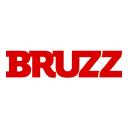 www.bruzz.be