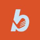 www.bunkered.co.uk