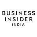 www.businessinsider.in