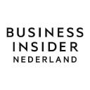 www.businessinsider.nl