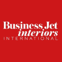 www.businessjetinteriorsinternational.com