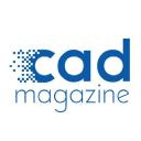 www.cad-magazine.com