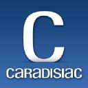 www.caradisiac.com