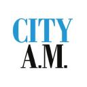www.cityam.com