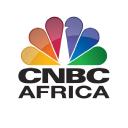 www.cnbcafrica.com