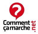 www.commentcamarche.net
