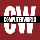 www.computerworld.com