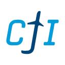 www.corporatejetinvestor.com