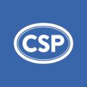 www.cspdailynews.com