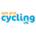 www.cyclinguk.org