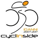 www.cyclinside.it