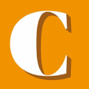 www.cyclist.co.uk