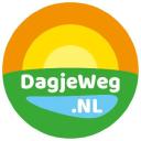 www.dagjeweg.nl