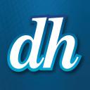 www.dailyherald.com