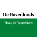 www.dehavenloods.nl