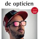 www.deopticien.biz