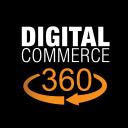 www.digitalcommerce360.com