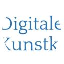 www.digitalekunstkrant.nl