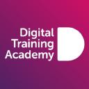 www.digitalstrategyconsulting.com