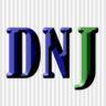 www.dnjournal.com
