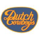 www.dutchcowboys.nl
