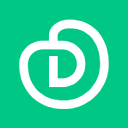 www.duurzaam-ondernemen.nl
