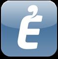 www.economiematin.fr
