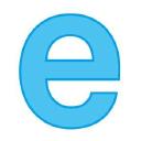 www.electrive.net